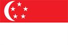 싱가폴 국기