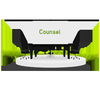 판매회사 방문상담(Counsel)