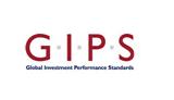 GIPS 로고