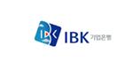 IBK기업은행