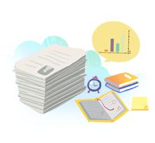 벤치마크 분석, 투자지침 분석, Risk Budgeting