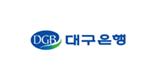 DGB 대구은행