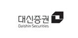 대신증권 Daishin Securities