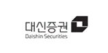 대신증권 Daishin Securities