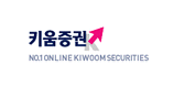 키움증권 NO.1 ONLINE KIWOOM SECURITIES