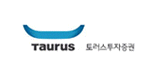 TAURUS 토러스투자증권