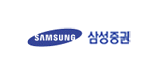 SAMSUNG로고 삼성증권