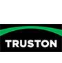 트러스톤자산운용 로고